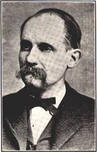Gould2