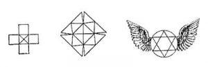 2equilibrium2