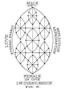 6.symbolicill.6