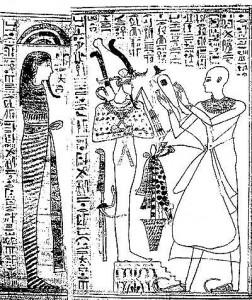 Egyptian_Mysteries