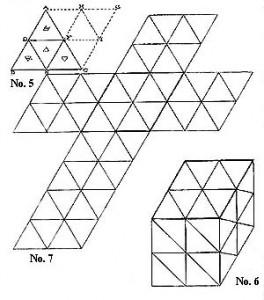 Man-cube3c