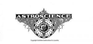 astroscience2c