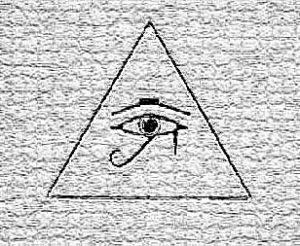 eye-tria.s
