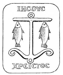 icthus