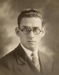 reg1927