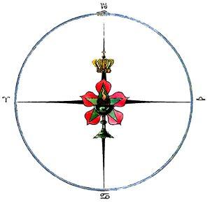 rose-apotheosis2