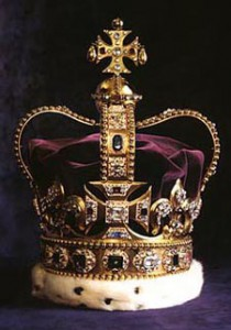 st.edward. crown.1
