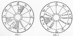 westcott horoscope
