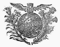 zodiacglass.gd